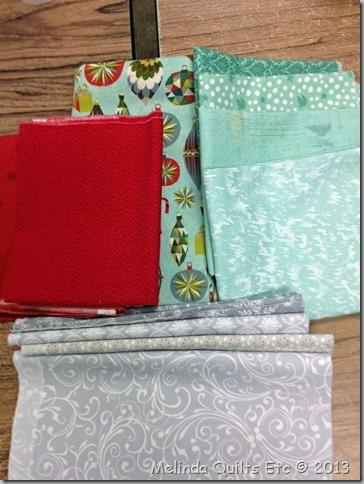 0813 Fabric 1