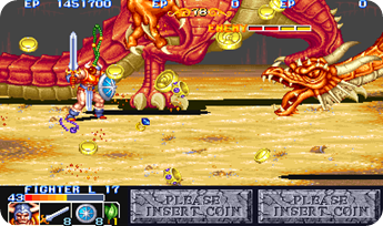 boss-final-arcade-kod-snes