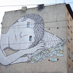 Street Art (3).jpg
