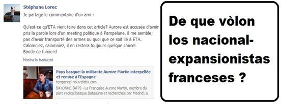 Aurore Martin NouvelObs