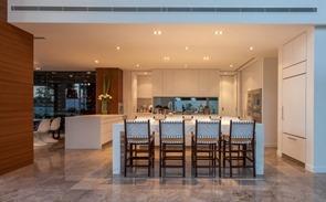 Cocina-de-diseño-casa-Promenade-de-BGD-Architects