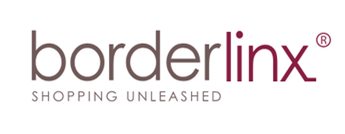 borderlinx_logo-web