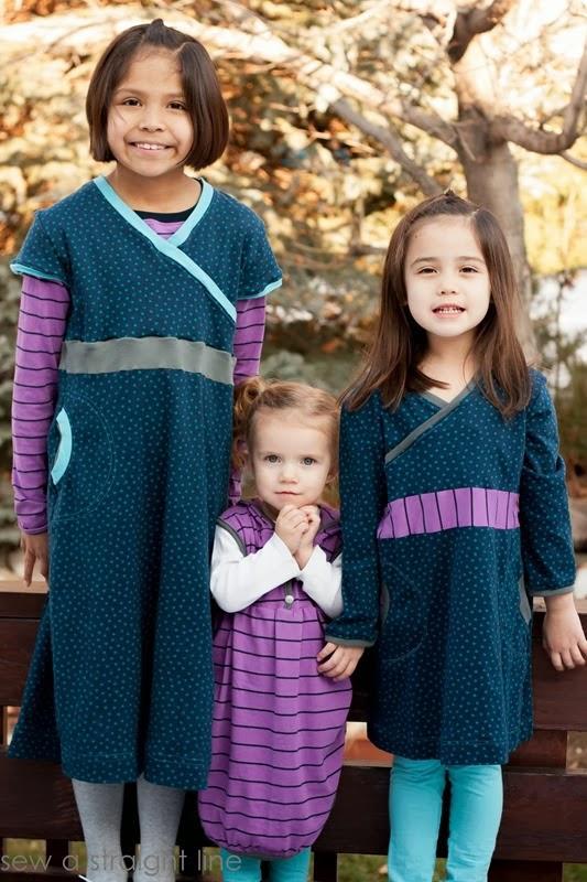 ottobre dresses sew a straight line-2-3