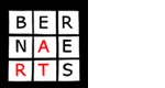 logo_bernaerts_3x3