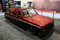 SEMA-2012-Cars-492