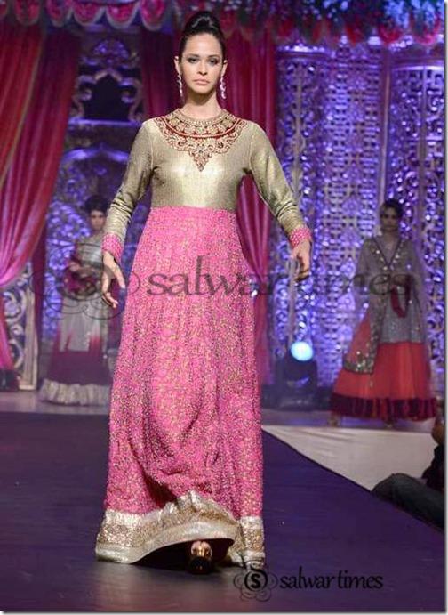 Vikram_Phadnis_Renaissance_Hotel_Bridal_Showcase  (4)