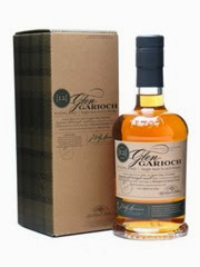 Glen-Garioch-12-Year-Old