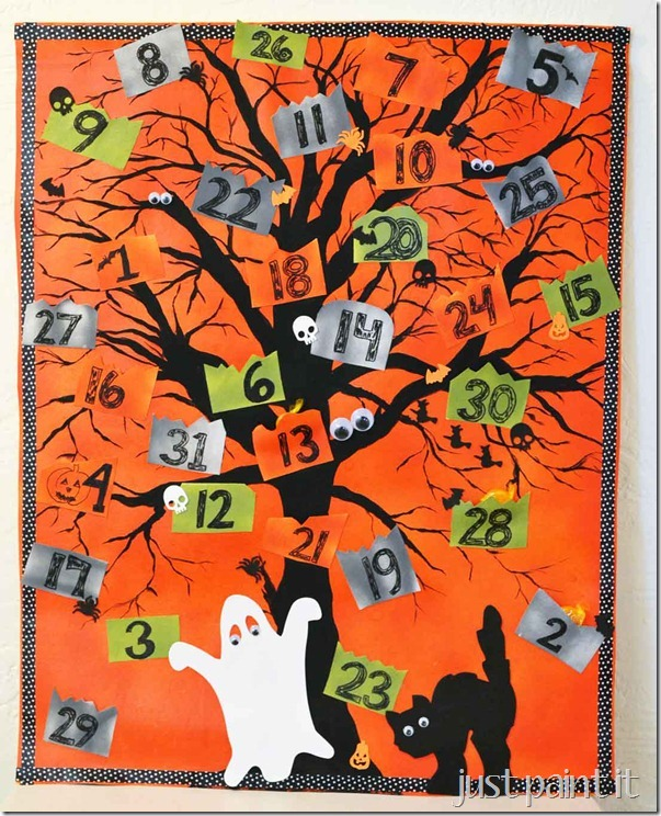 countdown-calendar-26