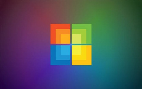 6-six-microsoft-windows