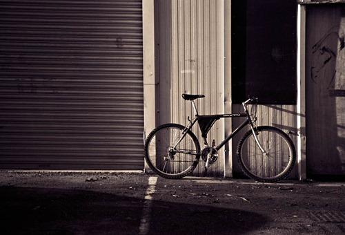 The-Bikes-10