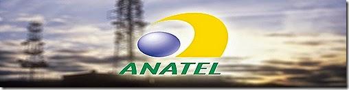 ANATEL (1)