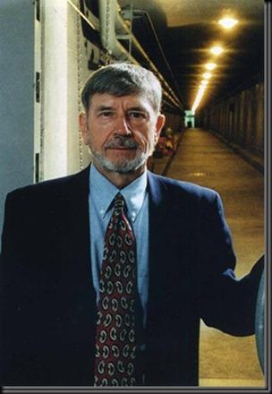 Fritz Bugas