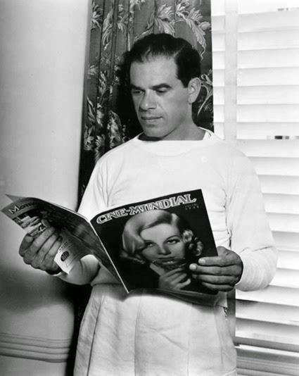Frank Capra 016