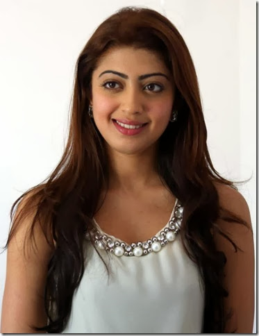 pranitha_new_photos