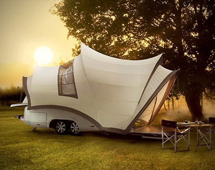 Opera-Luxury-Camper-Trailer-3