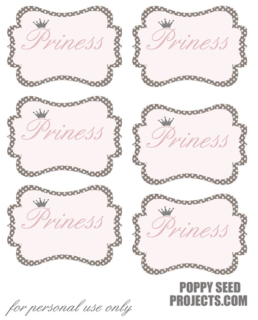 Princess-birthday-party-ideas-name-tag-free-printable-2