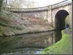 lisa's Shropshire Union 04.03.12 002