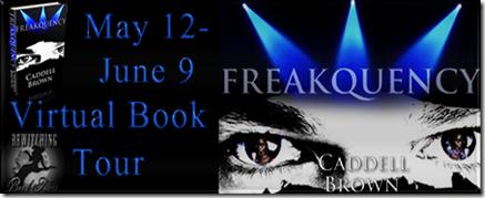Freakquency Banner 450 x 169_thumb[1]