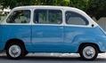 Fiat-600-Multipla-6