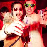 2015-02-07-bad-taste-party-moscou-torello-21.jpg