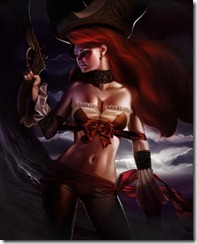 League-of-Legends-Best-Heroes-Champions-Miss-Fortune