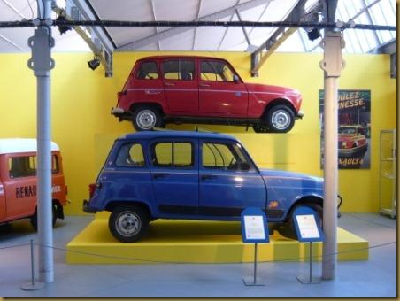 motor museum18