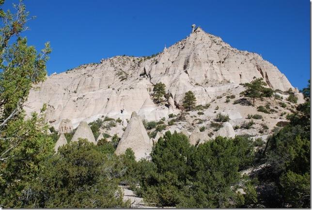 10-17-11 Kasha-Katuwe Tent Rocks NM (23)