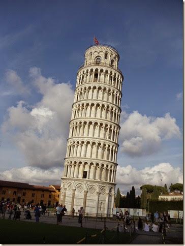 Italy 2014 373