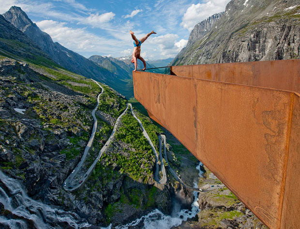 Amazing Events in Pictures from all over the world