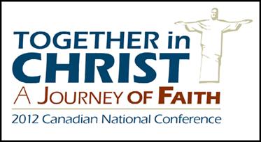 national-conference-logo_thumb2_thum[1]