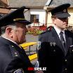 2012-05-06 hasicka slavnost neplachovice 002.jpg