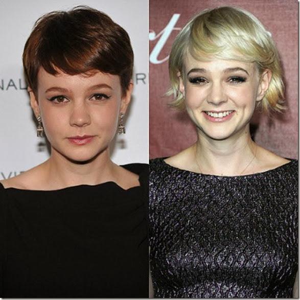 celebrity-blonde-brunette-12