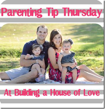 ParentingTipThursday_thumb