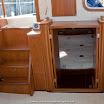 ADMIRAAL Jacht- & Scheepsbetimmeringen_MJ Tina_081393448057212.jpg