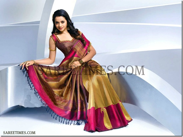Bhavana_Designer_Saree(1)