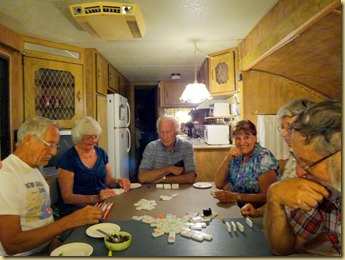2012-03-26 - AZ, Yuma - Cactus Gardens - Dominoes with Friends (1)