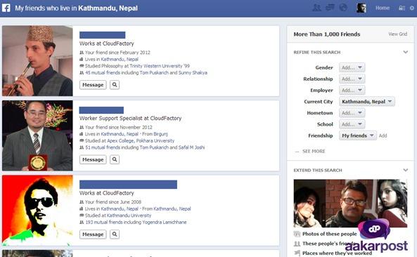 my-friends-who-live-in-kathmandu-nepal