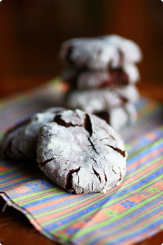 snowcap cookies 3