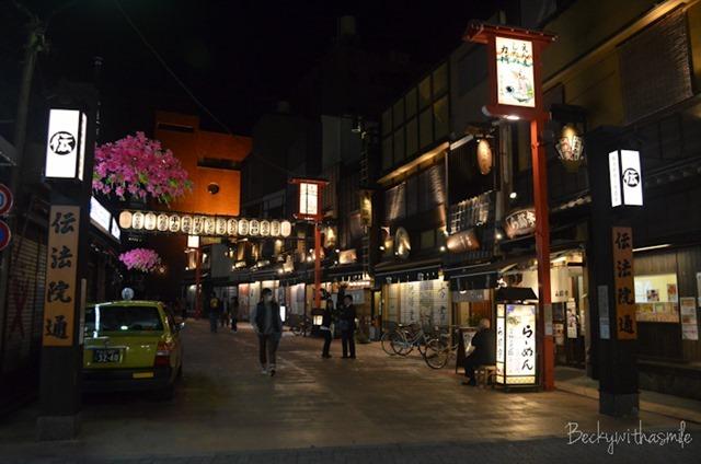 2013-04-27 Tokyo 013