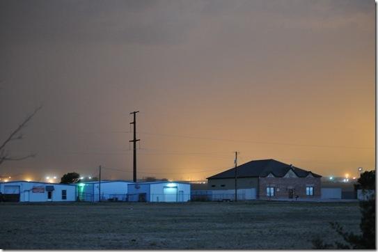 05-25-13 sunset 06