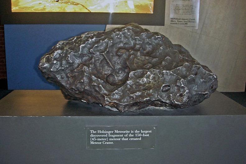 meteor-crater-0