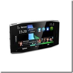NokiaX7-XL-1024x1024