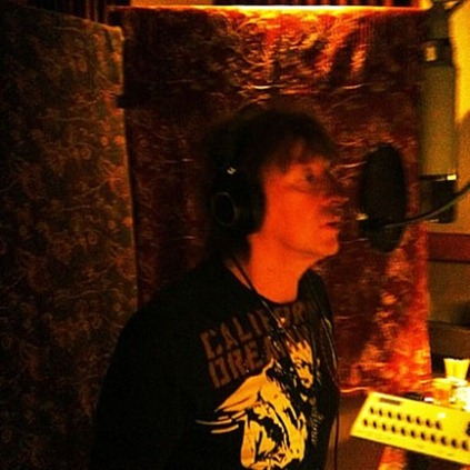 sambora-record-lebbin