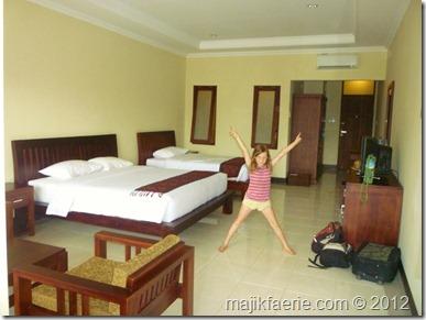 73 hotel room (800x600)
