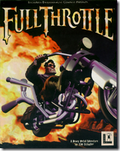 Full_Throttle