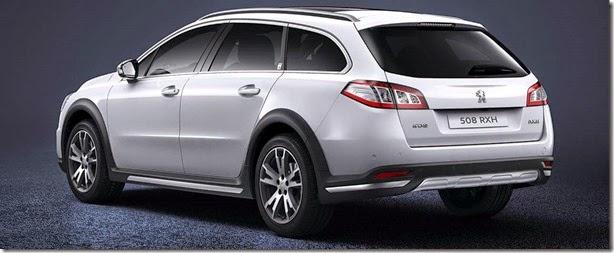 Peugeot-508-2015-06