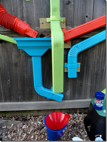 Can I Spray Paint Plastic Guttering