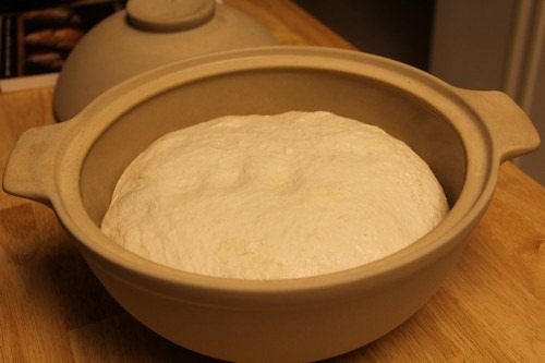 no-knead-sourdough014