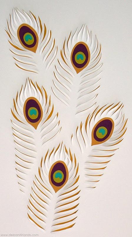 arte-em-papel-retalhado-desbaratinando (38)