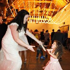 Ufton-Court-Wedding-Photography-LJPhotographics-JKS-(140).jpg